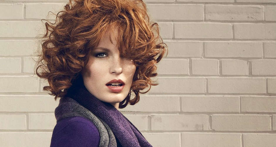 Best AMMONIA Free Color Salons NYC. L\'Oreal INOA Hair Color Salons NYC