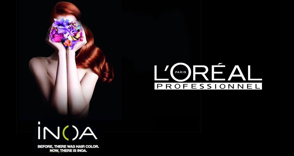 loreal ammonia free hair color salons nyc