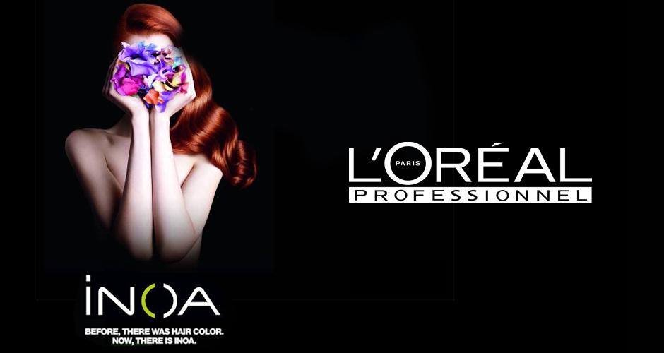 best ammonia free hair color salons nyc loreal inoa