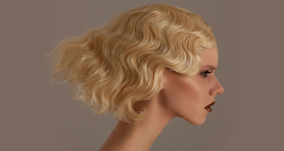 best hair color salon nyc ammonia free hair color nyc