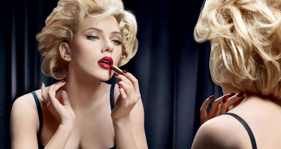 best hair color salons ammonia free nyc