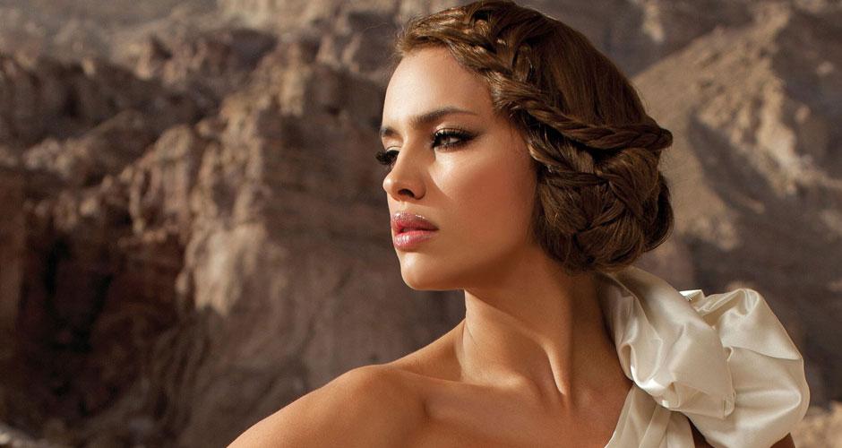 Best Brazilian Keratin Hair Treatment In Nyc 20