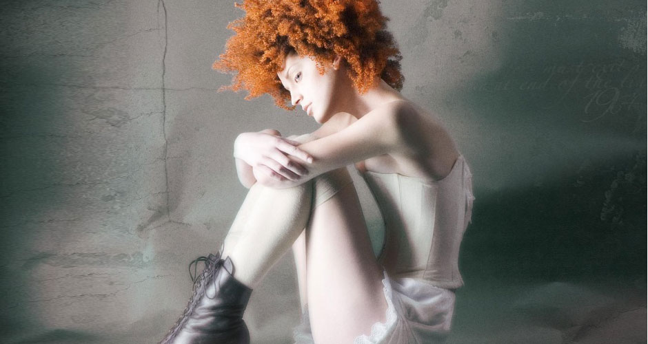 Best hair color salon NYC