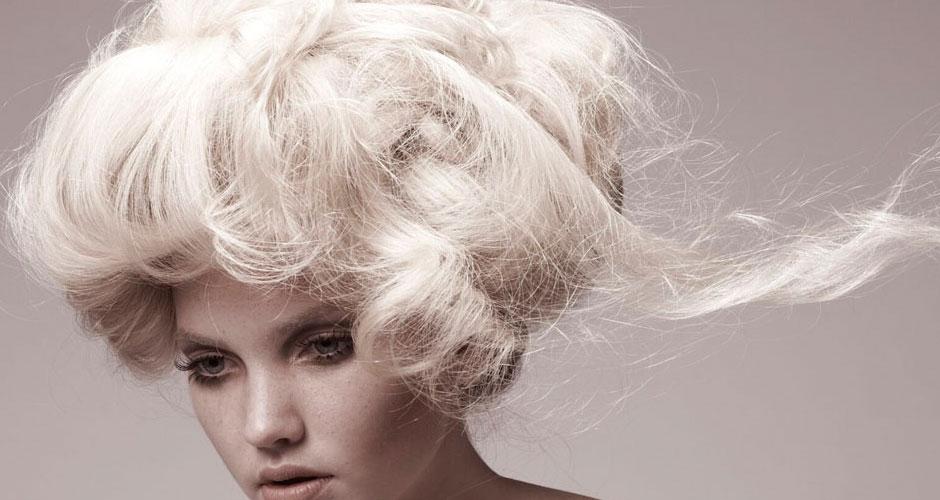 Best hair color salons NYC