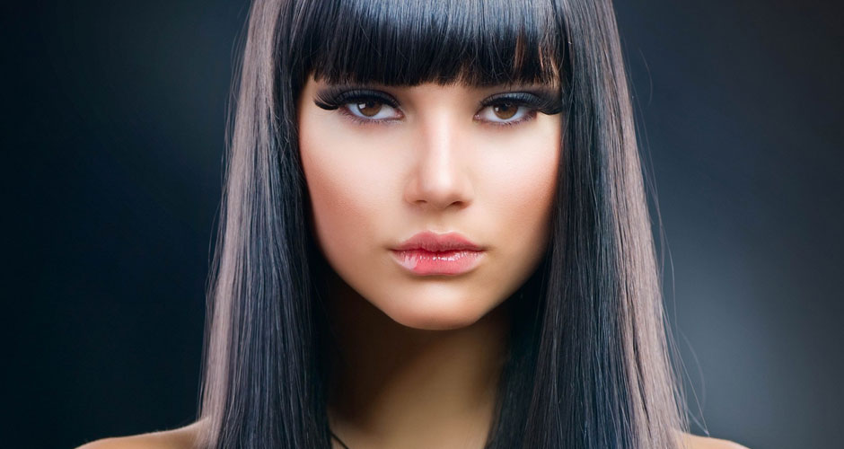 Best Hair Color Salon NYC. Best Blonde Highlights Salons NYC.