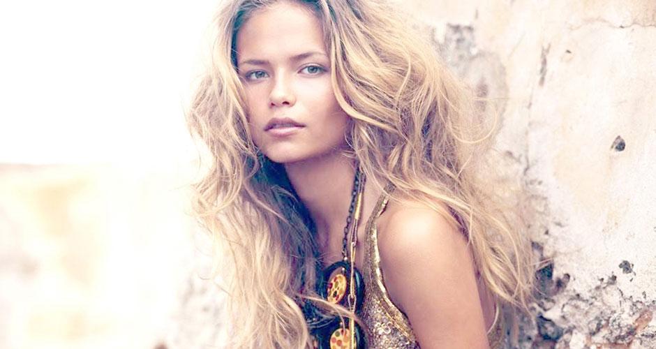 Best blonde highlights salon NYC