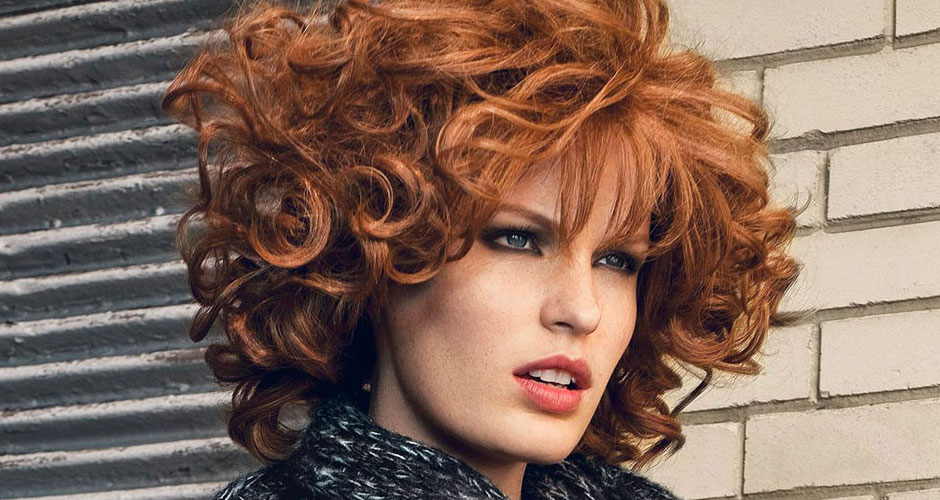 Best Hair Coloring Salons Upper East Side NYC. Best Hair Salons NYC