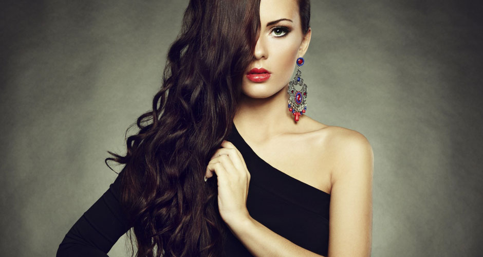 Best Hair Stylists : Hair Salon Best Hair Colorist Nyc Hair Stylists Hair Extensions Salon ...