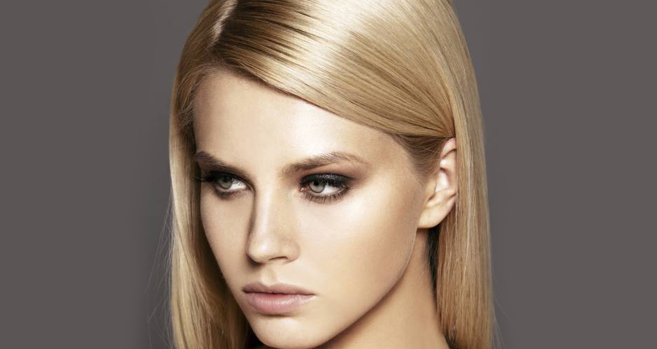 Hair Extensions Nyc Salon Image Collections Hair Extensions For