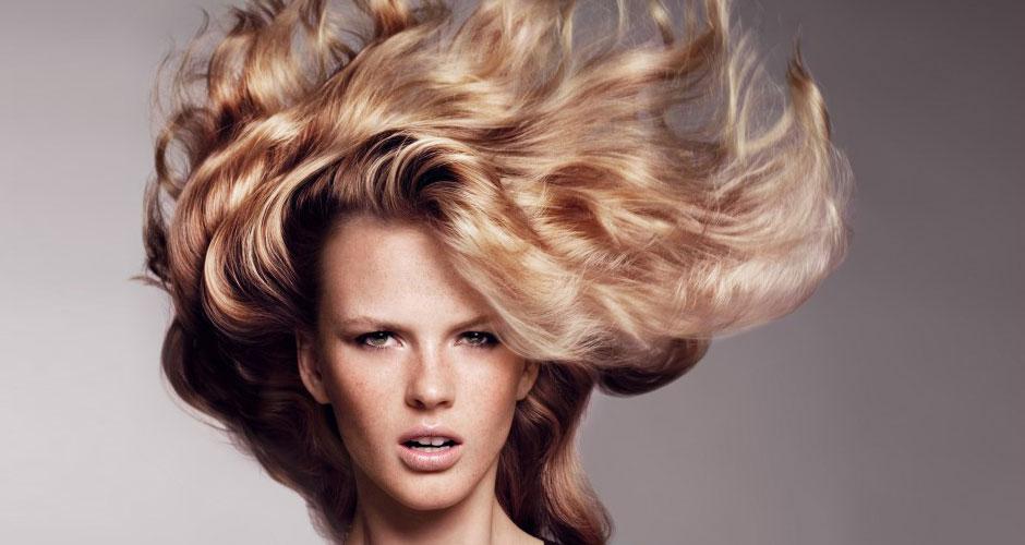 Top Hair Stylists : Nyc Hair Salon Best Hair Colorist Best Hair Stylist Best Makeup Artist ...