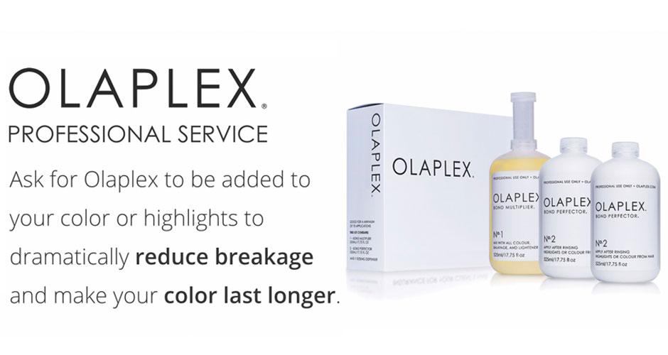 olaplex hair salons in nyc